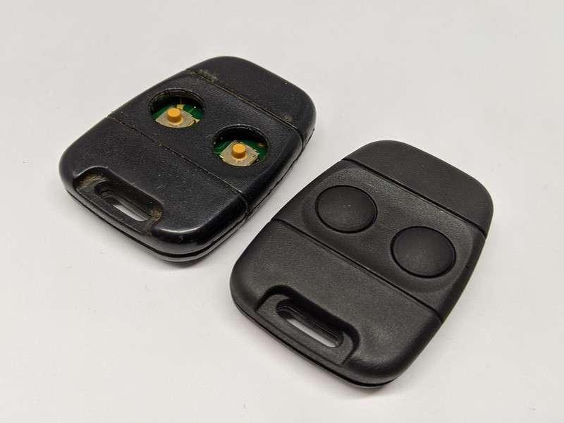 Кутийки за автоключове. Ремонт и подмяна_11