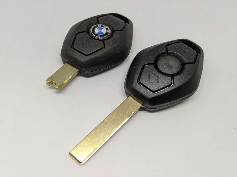 Кутийки за автоключове. Ремонт и подмяна_8