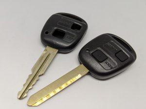 Кутийки за автоключове. Ремонт и подмяна_9