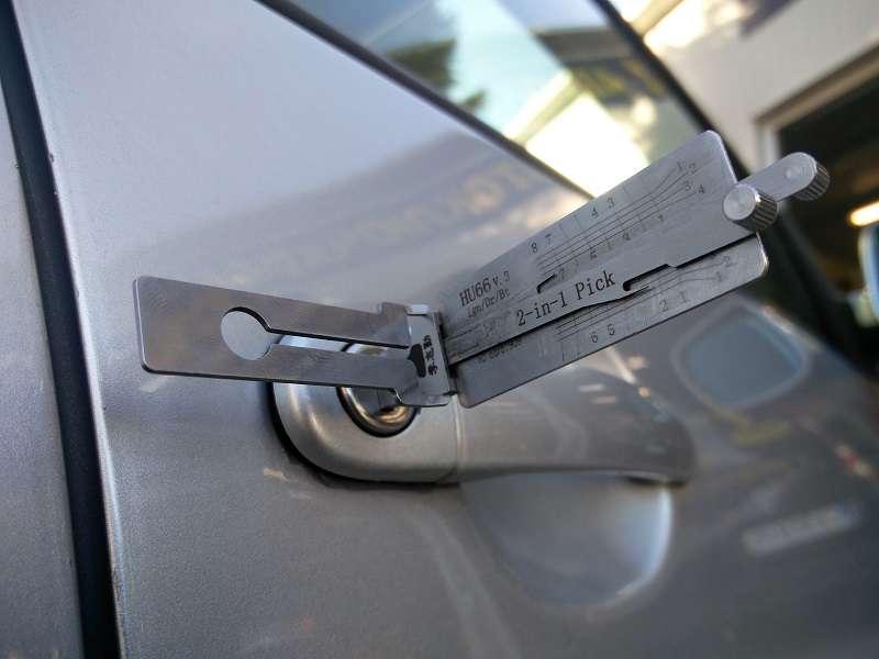 Отключване на автомобили_3