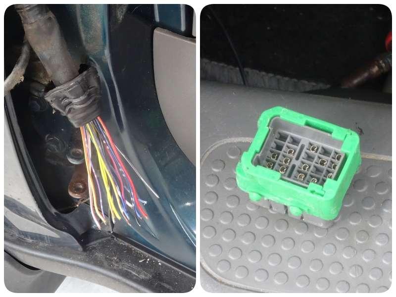 Ремонт на електрическата инсталация на автомобила_2